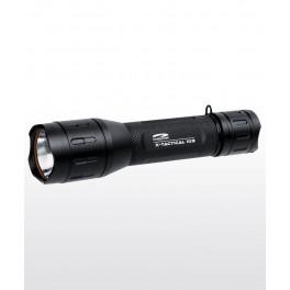 Svítilna X-Tactical 103