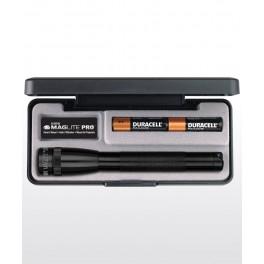 Svítilna Mag-Lite MINI AA Pro LED - Box