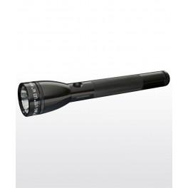 Svítilna Maglite ML125