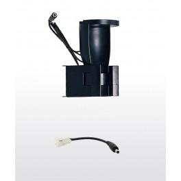 Maglite nabíjecí kolébka + adaptér pro MAG CHARGER