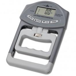 Trailite Ruční elektronický dynamometr