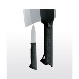 Gerber Sekera Gagot AXT Combo + nůž